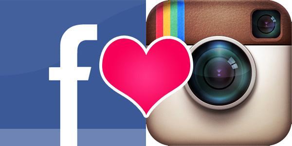Как разместить рекламу в Инстаграм через Фейсбук