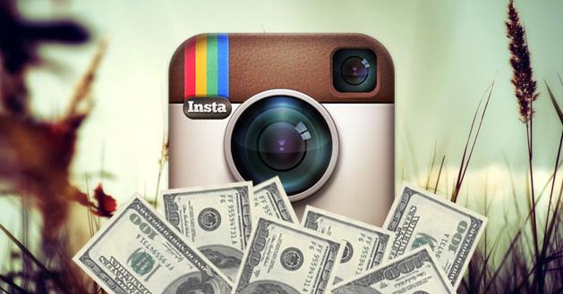 Тонкости таргетированной рекламы в Инстаграм