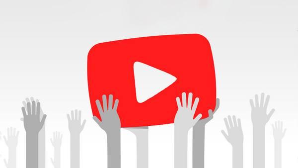 Где взять лучшие теги для Youtube