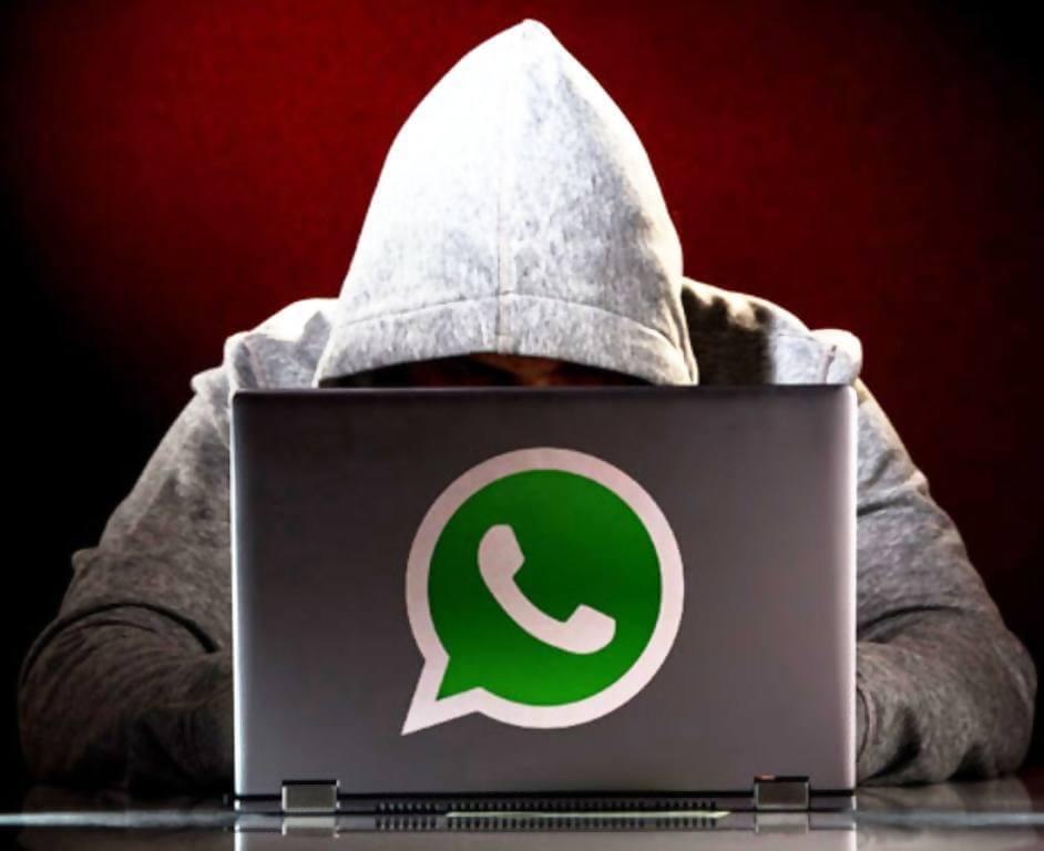 Как сделать рекламную рассылку в WhatsApp