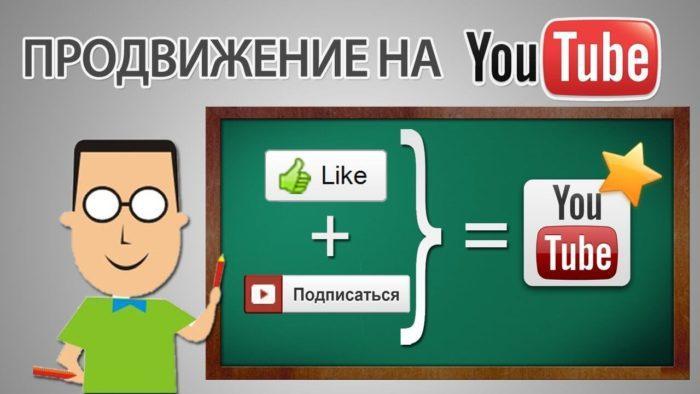 Изображение - Раскрутка канала на ютубе reklamaplanet_306-700x394