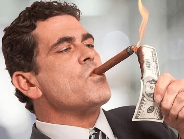 Как лидогенерация приносит миллионы владельцам бизнеса