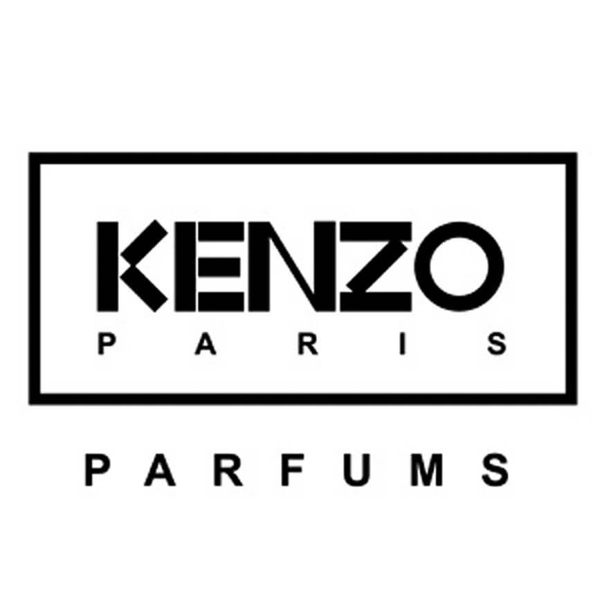 Рекламный ролик Kenzo World