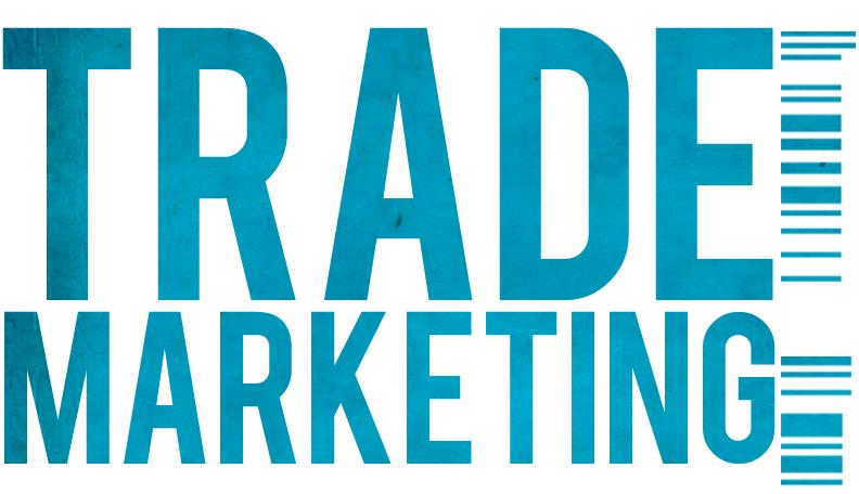 Инструменты трейд маркетинга для бизнеса