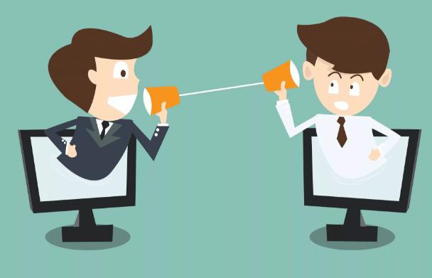 Для чего нужны маркетинговые коммуникации