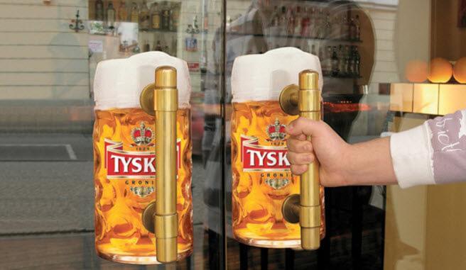 Изображение - Партизанский маркетинг для вашего бизнеса reklamaplanet_668