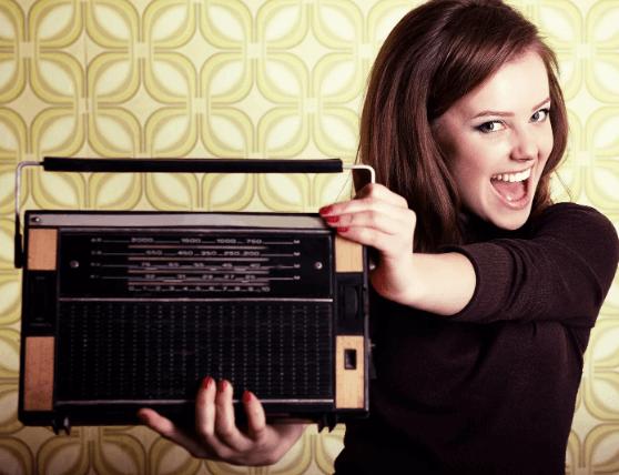 Во сколько обойдется реклама на радио