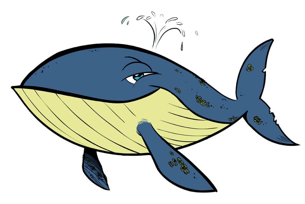 Все, что вам нужно знать про маркетинг-кит
