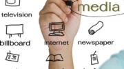 Как применять медиапланирование в бизнесе