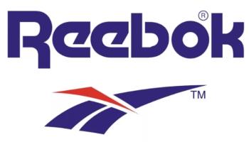 Скандальная реклама Reebok