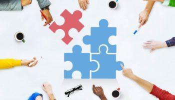 Как организовать тимбилдинг и зачем он нужен