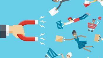 Как стать клиентоориентированной компанией