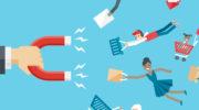 Как использовать ремаркетинг для увеличения продаж