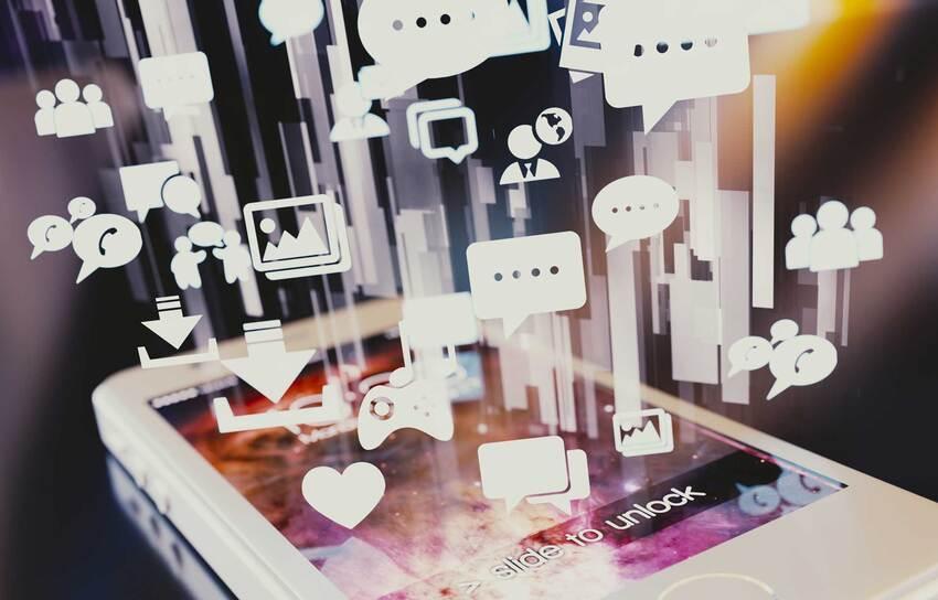 Описание интерактивного контента