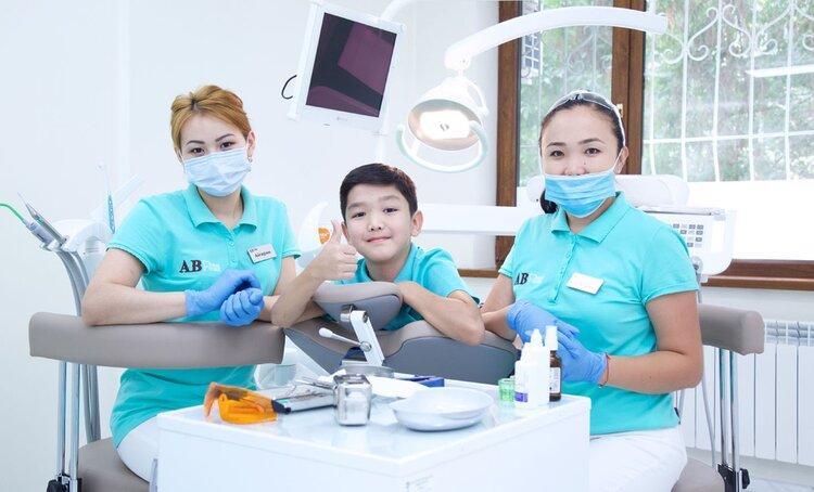 5 рекомендаций по открытию успешной стоматологии