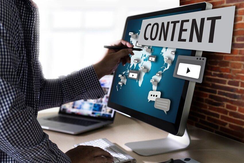 Преимущества и недостатки интерактивного контента