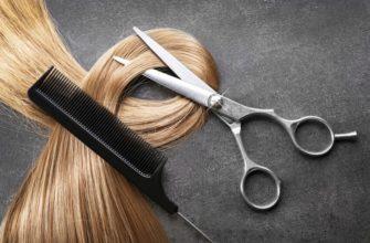 Несколько советов парикмахеру по рекламе офлайн