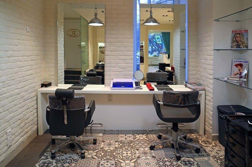 Основные требования и документы для открытия парикмахерской