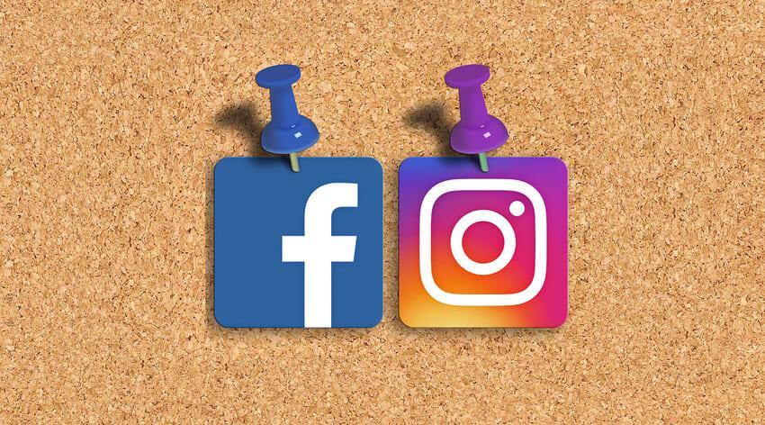 Таргетированная реклама в Фейсбуке и Инстаграме