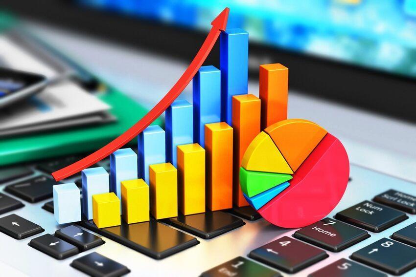 Анализ рынка и реклама услуг маникюра на дому