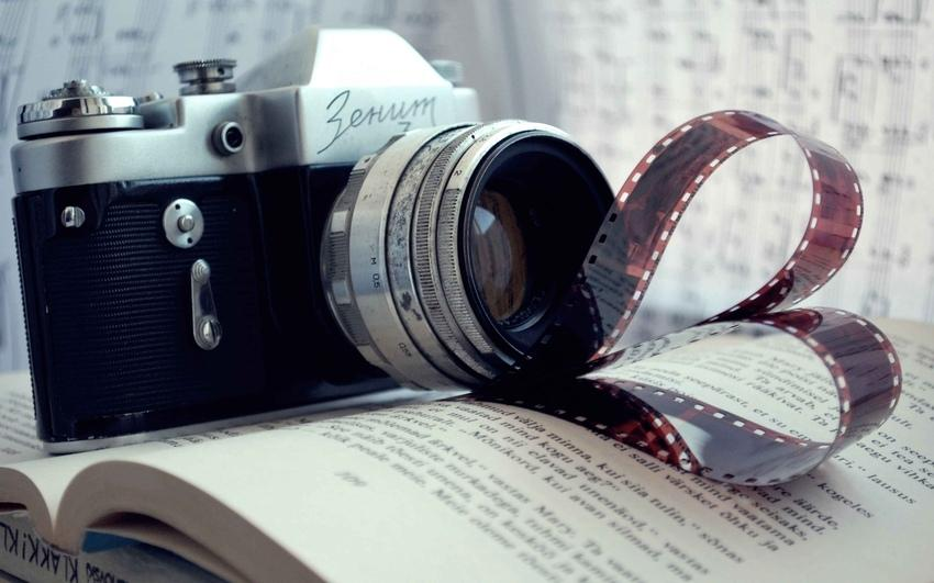 Фотоистории