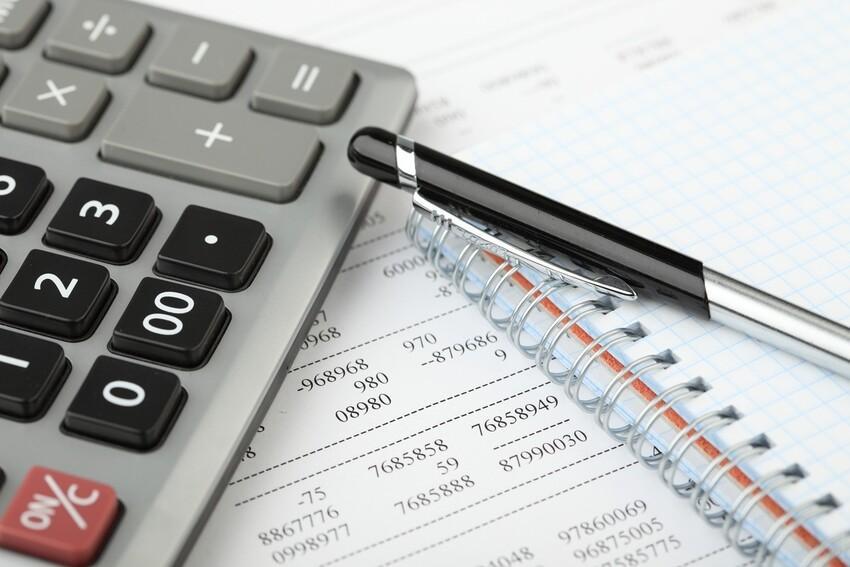 Расчет стоимости открытия и прайс бизнеса