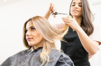 Стоимость открытия парикмахерской эконом-класса
