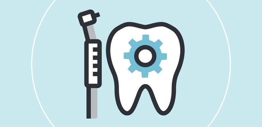 Первые шаги продвижения стоматологии в Инстаграм