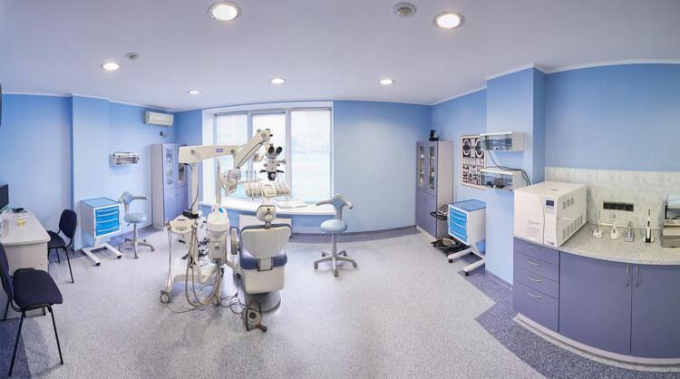 4 ошибки в открытии стоматологии