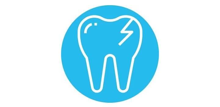 Контент для продвижения стоматологии в Инстаграм