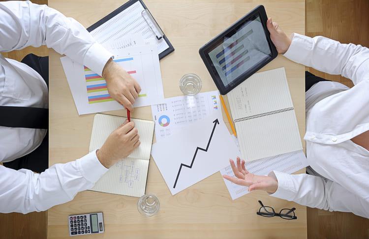 Оценка эффективности методов прямого маркетинга