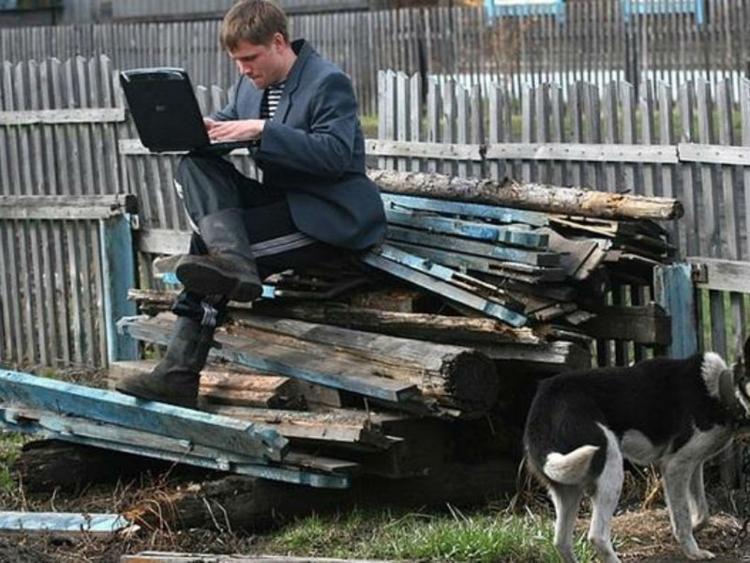 Идеи малого бизнеса для начинающих с нуля в сельской местности