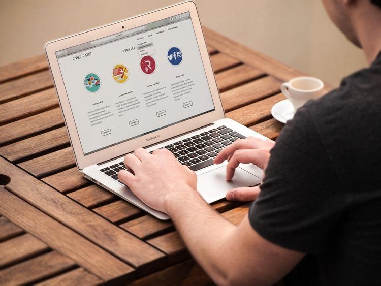 Основные проблемы при создании веб-сайтов