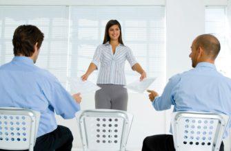 7 распространенных ошибок при открытии бизнеса новичками