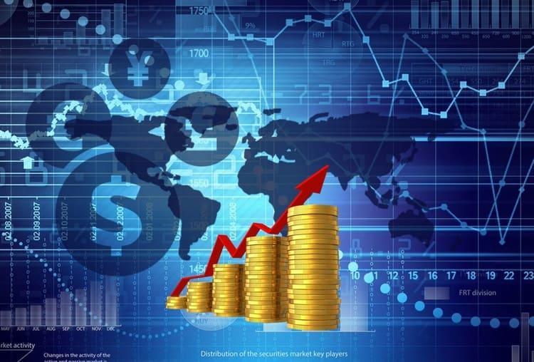 Особый подход к работе с финансами