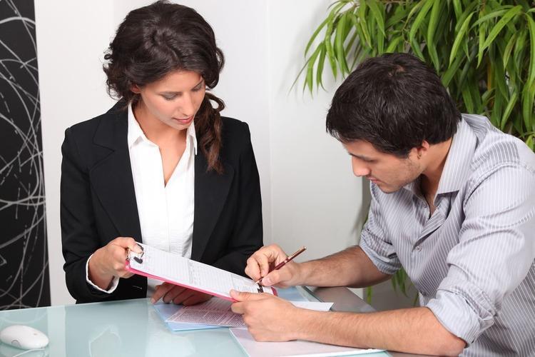 Общий порядок перевода сотрудника на удаленную работу