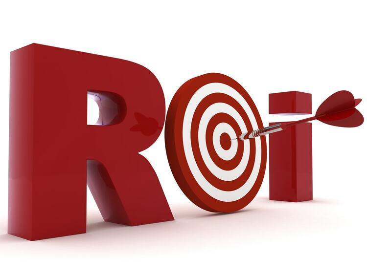 Кому и когда нужно рассчитывать ROI