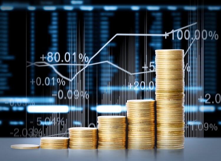 Основные функции прибыли предприятия