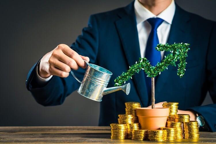 Советы по выбору рентабельной сферы бизнеса