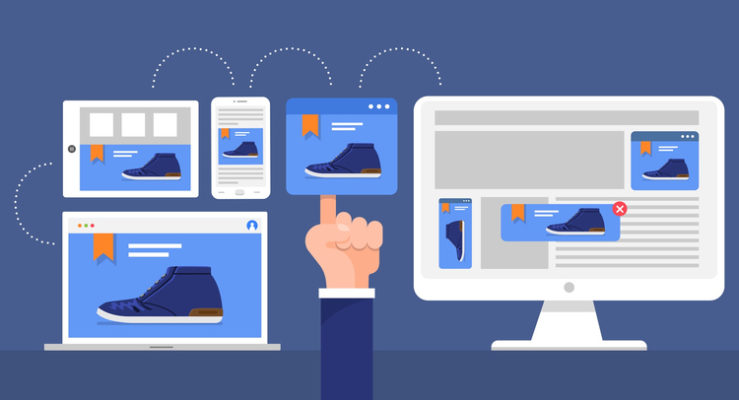 Что такое динамический ремаркетинг: определение и суть рекламной технологии