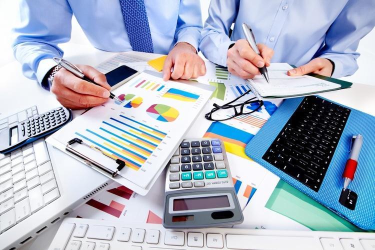 Весомые причины считать рентабельность бизнеса