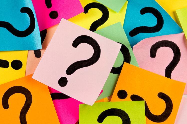 6 вопросов для проведения анализа целевой аудитории предприятия