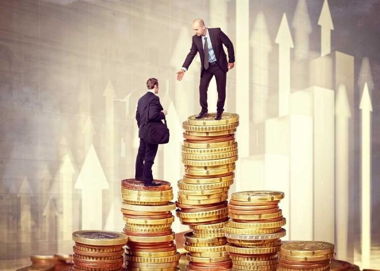 Основные виды прибыли предприятия
