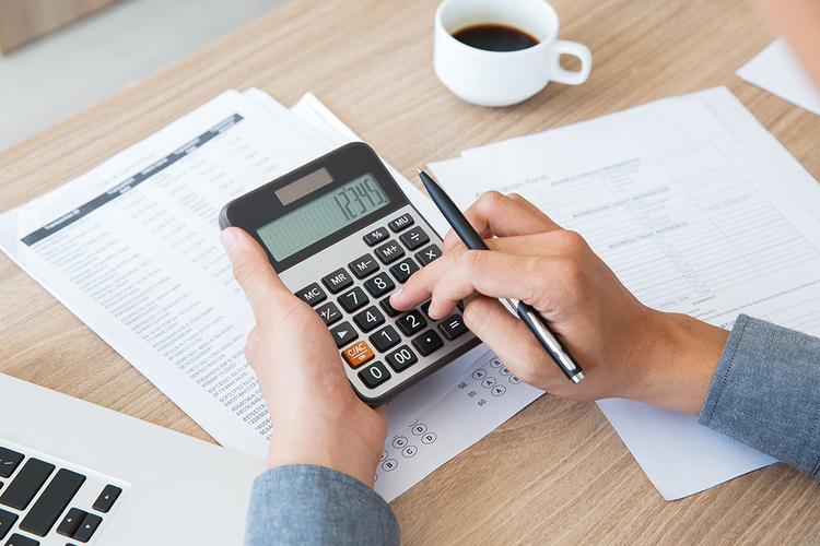 Факторы, влияющие на рентабельность бизнеса