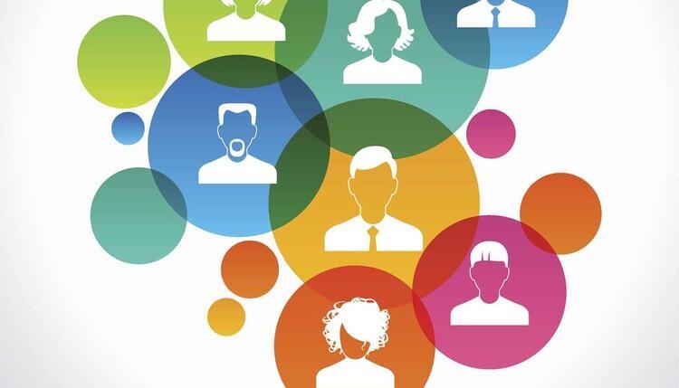 3 основных этапа определения целевой аудитории