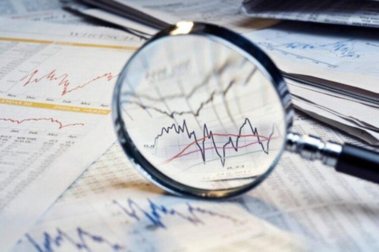 Источники данных для анализа целевой аудитории