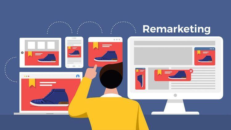 Компании, которым подойдет и не подойдет динамический ремаркетинг