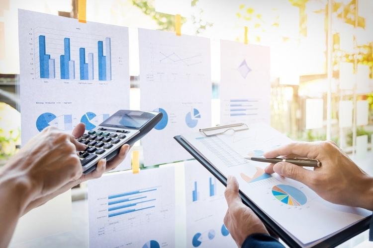 Расчет рентабельности бизнеса по формулам