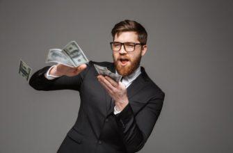 Варианты использования прибыли предприятия