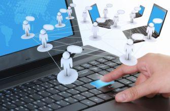 5 рекрутинговых сайтов по поиску сотрудников